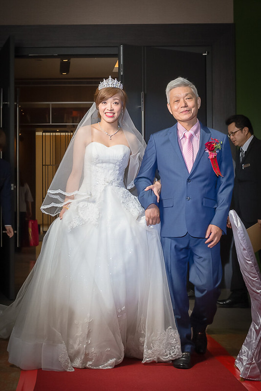 Dancewoods Hotels & Resorts,婚攝,綠舞國際觀光飯店,婚禮紀實,婚禮紀錄