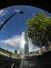 fischig (-BigM-) Tags: deutschland germany hessen frankfurt main ezb europäische zentralbank