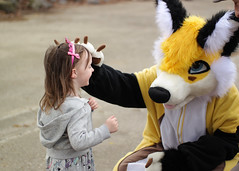 SAM_8640.jpg (Silverflame Pictures) Tags: 2018 vos hondachtigen furry cosplay april costumeplay fukumi canine fox furrie costume