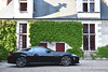 (Max_CRT) Tags: jaguar british britishcar xk rs xkrs petrolhead nikon nikonphotography