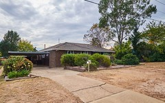 278 Southern Cross Drive, MacGregor ACT