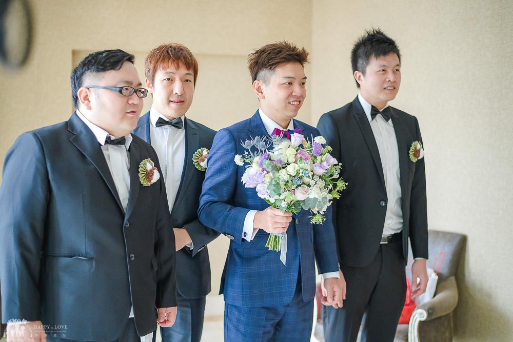頤品-婚禮-喜宴-婚攝小朱爸_0019