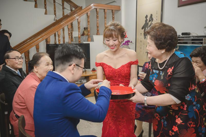 徐州路2號婚宴,徐州路2號婚攝,徐州路2號,徐州路2號101廳,婚攝,新祕BONA,CHERI婚紗,紅內褲影像,MSC_0011