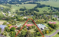 29 Grace Road, Bexhill NSW