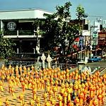 Loy Kratong thumbnail
