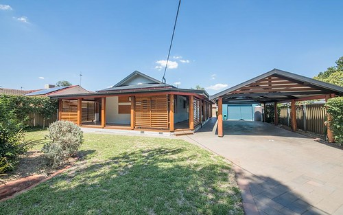 20 Crown St, Dubbo NSW 2830