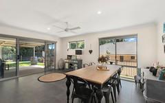 11 Rigoni Crescent, Coffs Harbour NSW