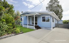 38 Seventh Avenue, Toukley NSW
