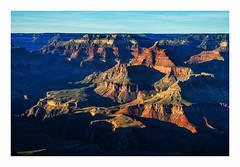 Grand Canyon (philippe*) Tags: grandcanyon colorado landscape az