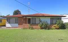 6 Dunbar Road, Edgeworth NSW