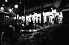 Cat Man (renatovalenzuelajr) Tags: om1 trix400 zuikoholic classiccameracrew kodaktrix trix4lyf grainisgood wentbrokeshotfilm longlivefilm photographerbycraft doyouevenpush analogvibes 35mmfilm 50mm filmphotography olympusom1 streetphotography makati nightscenes filmportrait mnl2018rvjr littletokyomakati storyofthestreet