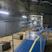 Kernkraftwerk Lubmin: Kraftwerksinnere
