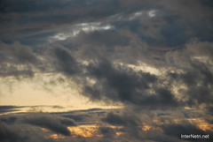 Небо Хмари InterNetri Ukraine  85