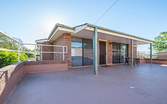 6/6 Main Street, Scone NSW