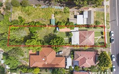 29 Northcote Road, Hornsby NSW