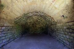 Catacomben amphitheater (davidvankeulen) Tags: europe europa deutschland duitsland germany trier treves augustatreverorum romanamphitheater roman romeinen amphitheater unesco davidvankeulen davidvankeulennl davidcvankeulen urbandc