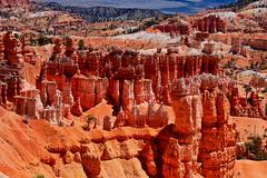 Bryce Canyon Nat'l Park - Utah - 2018 (Parowan496) Tags: brycecanyonnationalpark utah