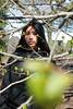 IMG_1755 (iphoneofkhanh) Tags: 12052018 botanic loyal garden g