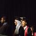 Graduation-380