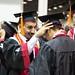 Graduation-63