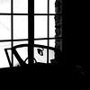 Fiat abarth (photo & life) Tags: châteaudesavignylèsbeaune château blackandwhite noiretblanc 7artisans50mmf11 50mm leica leicamonochrom jfl photography photolife™ squareformat squarephotography fiatabarthcabriolet