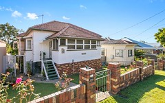 10 Torrens Street, Annerley QLD