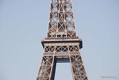 Париж Ейфелева вежа InterNetri  France 008