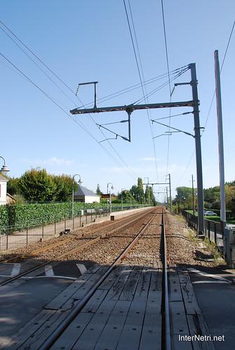Шенонсо InterNetri  France 04