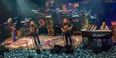 _1140075 (capitoltheatre) Tags: thecapitoltheatre thecap capitoltheatre darkstarorchestra dso jam jamband gratefuldead deadheads livemusic portchester portchesterny housephotographer jerrygarcia