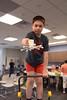 Homeschool Explorations; Rocket Science, SS 5.9.18 (slcl events) Tags: homeschoolexplorations rocketscience slcl library libraryprogram childrensprograms children kids samuelsachsbranch sachs crafts science