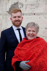 IMG_5293_rie and Michaels Wedding May 2018 (Schilling 2) Tags: brie wedding michael norton wilson canberra mt stromlo may 2018