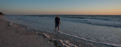 Me - Barefoot Beach Preserve - Collier County - Florida - 07 May 2017 (goatlockerguns) Tags: bonita springs naples fort myers usa unitedstatesofamerica gulfofmexico ocean nature natural south southeast southern