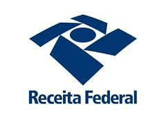 ⚖️Esquenta Receita Federal | 500 dicas! #53 | Adm. Pública com o prof. Leonardo Albernaz (portalminas) Tags: ⚖️esquenta receita federal | 500 dicas 53 adm pública com o prof leonardo albernaz