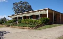 16 Campbell Street, Aberdeen NSW