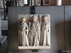 Замок Сфорца, Мілан InterNetri Italy 183