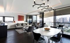 1301/184 Forbes Street, Darlinghurst NSW