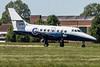 G-NFLA (Al Henderson) Tags: 31 aviation bae bedfordshire cranfield cranfielduniversity egtc gnfla jetstream planes scottishaviation flyinglaboratory research