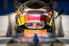 Driver (digidi28) Tags: driver scotland knockhill racing eyes focus formula4 helmet portriat