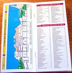 Cannery Row Brochure (6) (Photo Nut 2011) Tags: monterey california