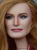 "Dalida ""Le Lambeth Walk"" OOAK Doll by AFD group (2018). (tovarish_barbie) Tags: dalida le lambeth walk france diva ooak barbie afdgroup"