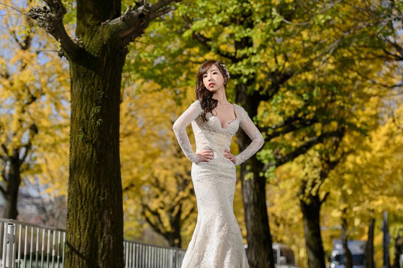 cheri婚紗包套,日本婚紗,京都婚紗,楓葉婚紗,JH florist,新祕巴洛克,婚攝,MSC_0006
