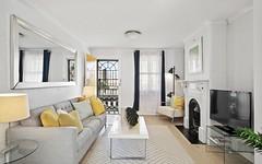 71 Bedford Street, Newtown NSW