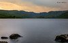 DSC_03084F (Javier_1972) Tags: sanabria lagodesanabria zamora castillayleon agua lago cielo atardecer sol montañas morrenas tranquilidad