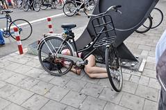 amsterdam (Pedro Poza Barbero) Tags: amsterdam paises bajos holanda holland
