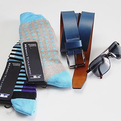 Men's Fashion Accessories (remotullianicollection) Tags: mens fashion designer socks sunglasses belts accessories style italian wear mensfashion graphic