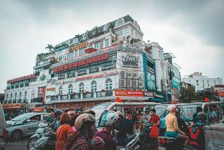 Hanoi-6242