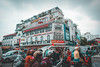 Hanoi-6242 (jlizaso2) Tags: hanoi oldquarter vacation vietnam