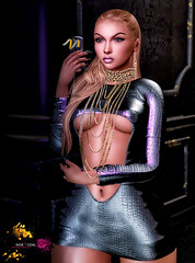 HRS_MK_FAMOUS (MentalKaos Akina) Tags: secondlife sl catwa kathy bento caliente itgirls theskinnery collabor88 ryca chicchica formanails purpleposes
