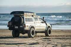 20180518-IMG_1173 (Ripcord1080) Tags: 2013 315 35 kingshocks pelfreybilt rtt spc sprucemica toyotatacoma odindesigns overland rooftoptent tacoma