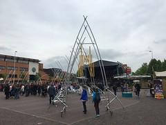 Festival holanda 18 (379)
